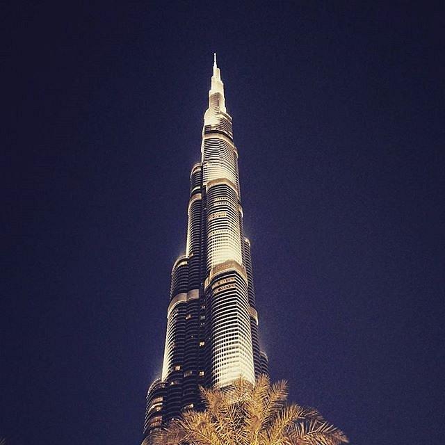 #urbanlife #urbanphotography #burjkhalifa #Huaweip10 #leicaphotography #Dubai