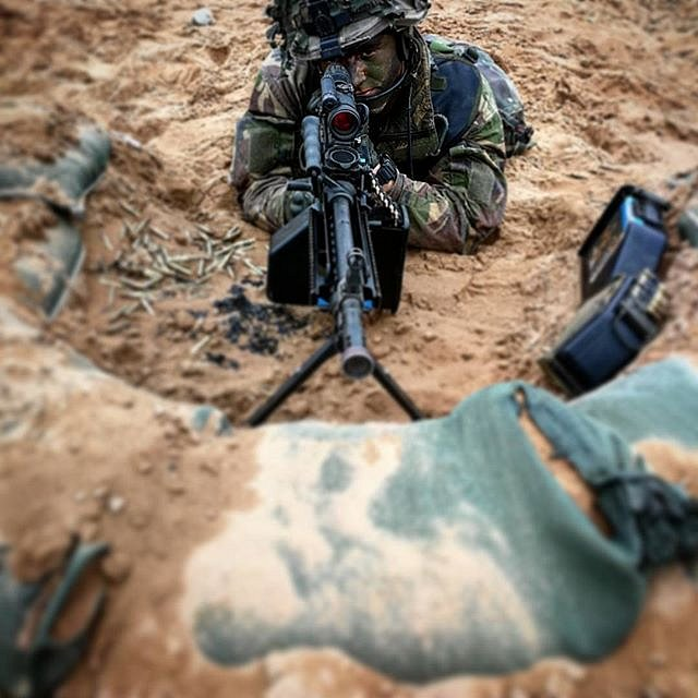 #natosecurity #trainingday #NATO