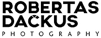 Photographer Robertas Dackus gallery